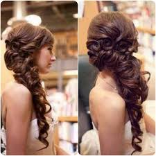 latest hairstyle for girls 2017 hairstyles and haircuts