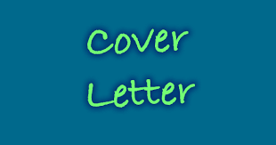 a quick and easy cover letter format that works u2014 careercloud
