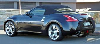 nissan sports car blue nissan 370z roadster white αναζήτηση google 350z pinterest