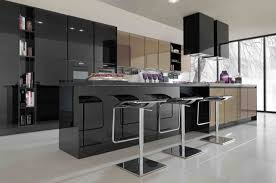 Types Of Kitchen Design by Kitchen Design Small Modular Kitchens Decor Inspiration Green