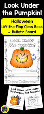 best 25 halloween pictures to print ideas on pinterest baby