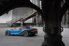 bugatti 2017 bugatti chiron 2017 hd wallpapers free download