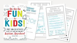 Comprehension Worksheets For Grade 8 Printable Worksheets For Vacation Fun U0026 Learning