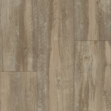 floor design decorate your cool flooring with earthwerks flooring