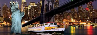 harbor lights cruise nyc circle line discount coupon codes statue of liberty sunset