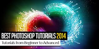 photoshop design tutorials best photoshop tutorials 2014 tutorials graphic design junction