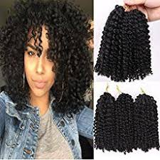 different types of crochet hair the 25 best types of crochet hair ideas on pinterest types of