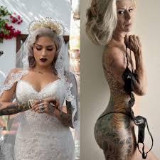 the struggles of a tattooed woman comm350 u0027s blog