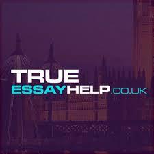 essay help singapore
