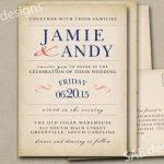 templates for wedding invitations wording wedding invitation word