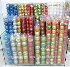 matte glass ornaments source quality matte glass ornaments from