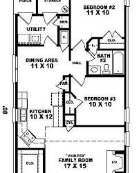 vacation house plans awesome basement home office as wells as basement one level house