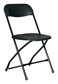 Renting Folding Chairs Foldingchairsandtables Com Folding Chairs And Folding Tables For