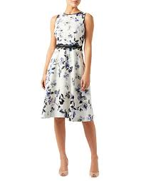 wedding guest dresses uk wedding guest dresses wedding dresses dressesss
