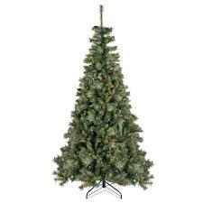 christmas tree stands bq christmas lights decoration