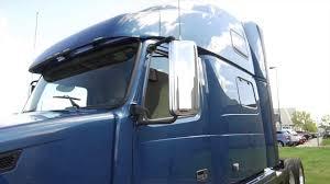 commercial truck volvo 2011 volvo vnl780 77