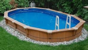 5 reasons why above ground pools beat inground pools ultimate