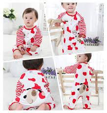 newborn baby boy romper clothes photo photography
