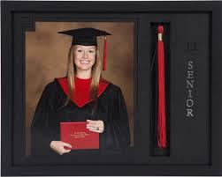 tassel frame senior custom products peachtree portraits
