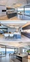 modern kitchen look kitchen 28 spotless kitchen design our stainless steel