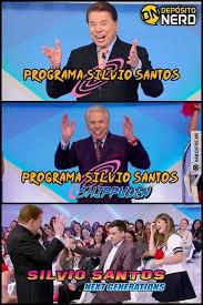 El Meme - participação especial jordi el nino polla meme by tirinhasbostas2
