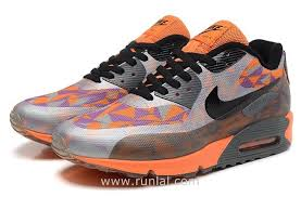 nike factory store black friday nike air max 90 flowery men u0026women nike outlet shoes sale