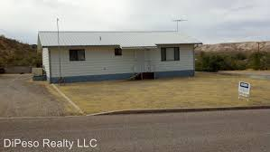 frbo benson arizona united states houses for rent by owner