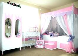 Bed Canopy Uk Princess Bed Canopy Awesome Best Princess Bed Canopy Images On Bed
