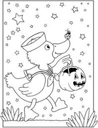 halloween chubby mermaid abstract doodle zentangle zendoodle