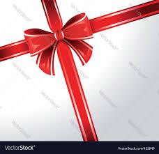 gift wrap ribbon gift wrap ribbon royalty free vector image vectorstock