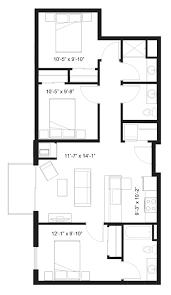 fllor plans floor plans the elysian apartments