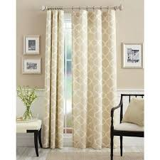 Alexander Curtains 63 Best Curtains Rugs U0026 Pillows Images On Pinterest Curtain