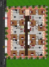gulmarg properties total realty solutions gulmarg properties