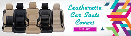 car seat covers for honda jazz car seat covers in delhi seat covers for car india
