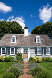 231 best cape cod images on pinterest cape cod houses