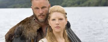 travis fimmel hair for vikings free screening and q a with vikings travis fimmel
