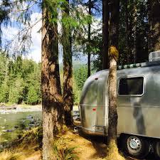 Elwha Dam Rv Park Reviews by Lake Quinalt Lodge Travelin U0027 Light