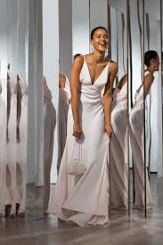 Wedding Dress Chord Asos High Street Wedding Dresses Revealed