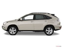 used lexus rx 350 price 2008 lexus rx 350 prices reviews and pictures u s