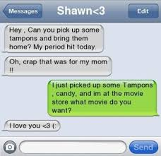 Iphone Text Memes Best Collection - funny iphone sms best boyfriend in the world funny pictures