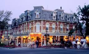 cute towns hotel deals niagara on the lake canada staples hp ink coupons 2018