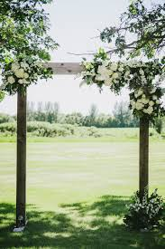 Garden Wedding Ideas by Katie And Dan U0027s Outdoor Vineyard Inspired Wedding U2014 Stone House
