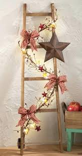 country star decorations home country stars decorations for the home bos country star