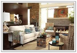 pier one living room pier one living room chairs design ideas home furniture ideas