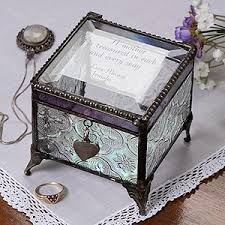 gifts for grandmothers 75th birthday gift ideas for gifts she ll treasure