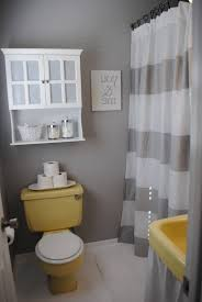 bathroom small bathroom makeovers bhg small bathroom
