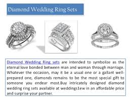 what does a wedding ring symbolize the most expensive wedding ring what does a wedding ring symbolizes
