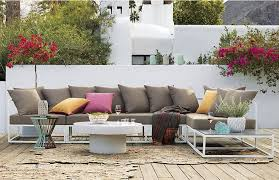 outdoor sitting outdoor seating solutions for spring