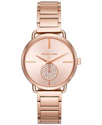 amazon black friday deals for perfume michael kor michael kors watches macy u0027s