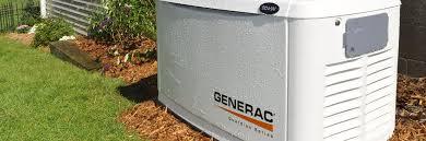 Home Design Gallery Findlay Ohio Findlay Generator Systems
